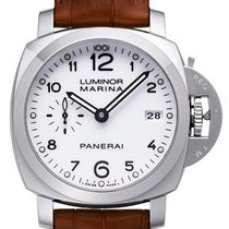 Panerai Luminor Marina 1950 3Days Automatic Acciaio PAM523