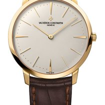 Vacheron Constantin [NEW YEAR SPECIAL] Patrimony Grand Taille...