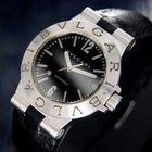 Bulgari Luxury Swiss Ladies  Automatic Sports Dress Watch,...