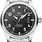 IWC Pilots Watch Mark XVII IW326504