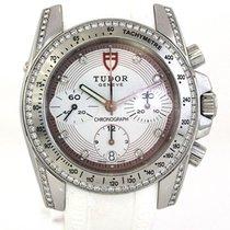 Tudor Chrono 20310