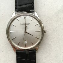 Jaeger-LeCoultre Master Ultra Thin Date Automatic Q1288420