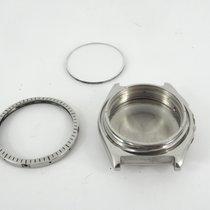 Breitling Chronomat case with bezel (81950)