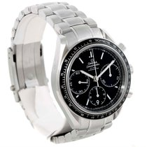 Omega Speedmaster Racing Co-axial Watch 326.30.40.50.01.001...