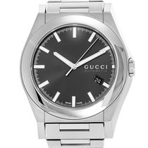 Gucci Watch Pantheon YA115201