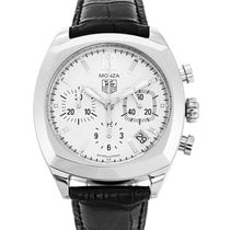 TAG Heuer Watch Classic Monza CR2114.FC6164