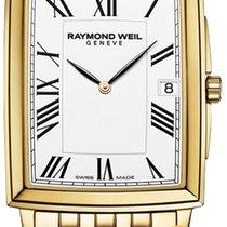 Raymond Weil Men's Tradition Watch 5456-p-00300