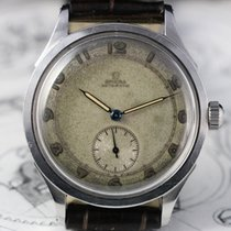 Omega CK 2374 Vintage Watch | Cal 30.10 auto | 35mm