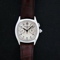 Patek Philippe Split second chrono 5950 full set 2012