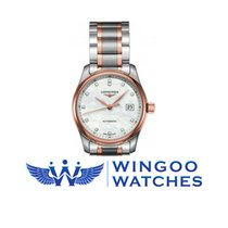 Longines Master Collection Ref. L22575897