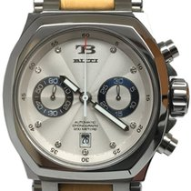 TB Buti Chronograph Yanick II