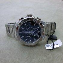 TAG Heuer Aquaracer 300 Chronograph