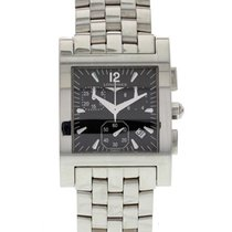 Longines Men's Longines Dolce Vita Stainless Steel...