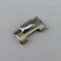 Patek Philippe Glied - Armbandglied für Nautilus Stahl - 15 mm
