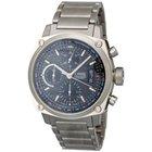 Oris BC4 Chronograph Men's Watch 674-7616-4154MB