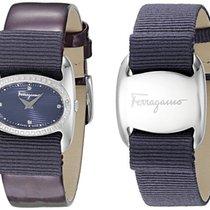 Salvatore Ferragamo Varina Women's Watch FIE040015