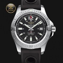 Breitling - COLT 41 AUTOMATIC