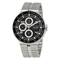 Porsche Design P'6351 Flat Six Chronograph Automatic...