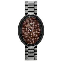 Rado Women's Esenza Touch Jubile Watch