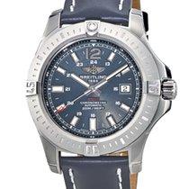 Breitling Colt Men's Watch A1738811/C906-105X