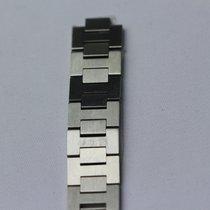 Cartier Links Length: 7,5 cm Width: 18 mm