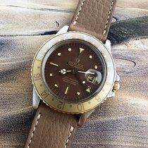 勞力士 (Rolex) Rolex GMT-Master 1675/3 Nipple Bordeaux