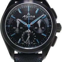 Alpina Alpiner AL-760BN5FBAQ6