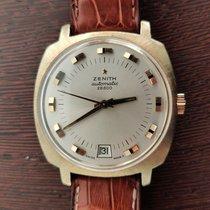 Zenith 28800 Automatic Vintage Rare