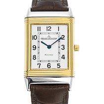 Jaeger-LeCoultre Watch Reverso Classique 250508