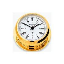 Wempe Chronometerwerke Maritim Pirat II CW000005