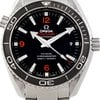 Omega Seamaster Planet Ocean Watch 232.30.42.21.01.003