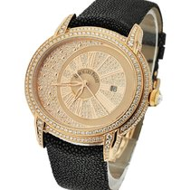Audemars Piguet Millenary Morita with Diamond Case Limited to...