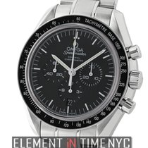 Omega Speedmaster Moonwatch Co-Axial Chronograph 44mm Ref....