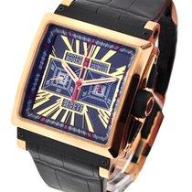 Roger Dubuis Kingsquare Chronograph