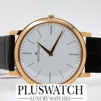 Jaeger-LeCoultre Master Ultra Thin 1907 1292520