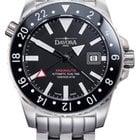 Davosa Argonautic Dual Time Mod:161.512.20 NEU