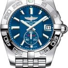 Breitling Galactic 36 Automatic A3733012/C824-376A