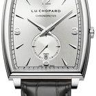 Chopard L.U.C. XP Tonneau Mens Watch