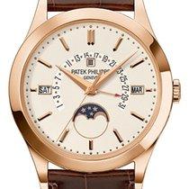 Patek Philippe 5496R-001 Grand Complications Perpetual...