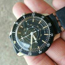 Sinn 103 Chronograph Tachymeter