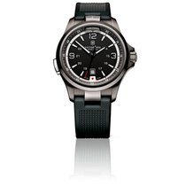 Victorinox Swiss Army Victorinox Night Vision Rubber 241596