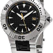 Fendi Nautical Automatic F495110