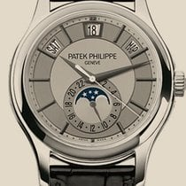 Patek Philippe Complicated Watches