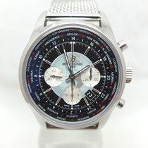 Breitling TransOcean Chronograph 46mm