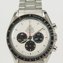 Omega Speedmaster Professional Apollo 11 35th Anniversary