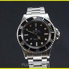 Rolex SUBMARINER 5513 COME NUOVO Ser.5276 Cod.1058