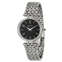 Balmain Women's Ivoire Watch