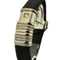 Cartier Declaration with White Gold Links Small Size