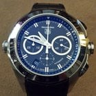 TAG Heuer MERCEDES SLR NEW