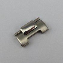 Patek Philippe Glied - Armbandglied für Nautilus Stahl - 15,5 mm